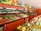 美味水果店如何加盟