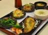 韩式简餐加盟什么牌子好
