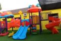 二十万左右幼儿园加盟品牌推荐