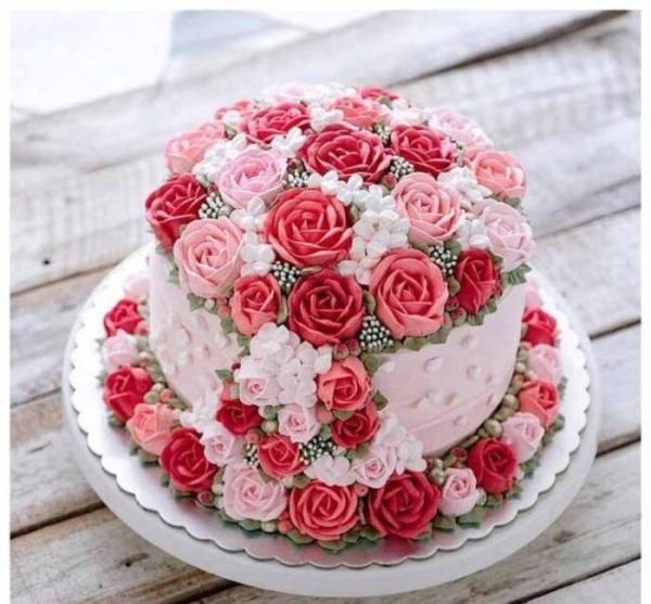 果美蛋糕可以加盟吗_1
