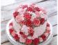 果美蛋糕可以加盟嗎