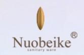 诺贝克卫浴