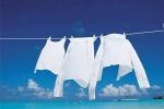 加盟干洗店装修要求