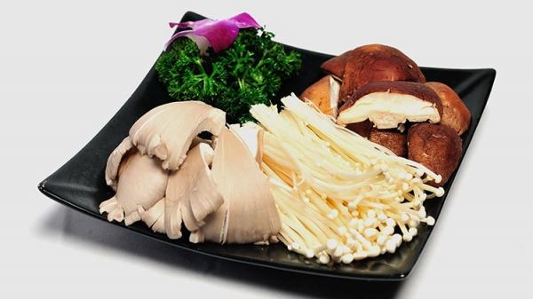 火锅冒菜是什么_2