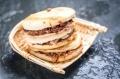 肉夹馍的做法和配方详细讲解