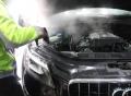 開個普通洗車店掙錢嗎