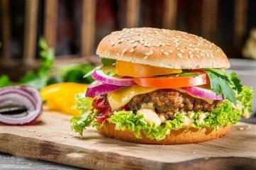 汉堡店加盟哪家品牌好-2