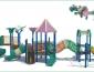 儿童游乐园品牌连锁加盟赚钱吗