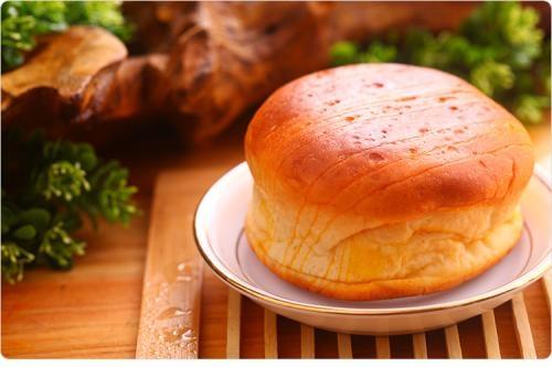 珠海加盟什么牌子的面包店_1