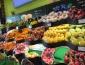 水果店加盟哪个牌子好,生鲜店加盟项目