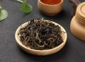 黑茶加盟店黑茶多少钱一斤
