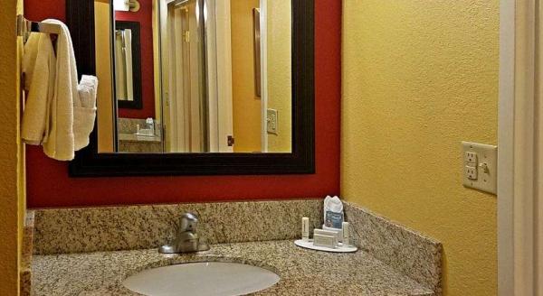 品牌卫浴店加盟需要多少钱_2