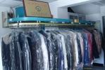 加盟哪个洗衣品牌不错