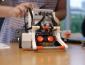 机器人培训加盟怎么样