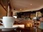 咖啡店是自己開還是加盟