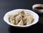 青岛船歌鱼水饺可以加盟吗
