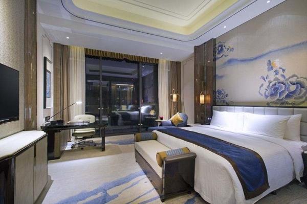 开一家加盟宾馆多少钱,多久能回本_2