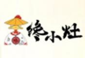 馋小灶鲍汁焖鸡