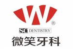 开个牙科诊所可以加盟吗