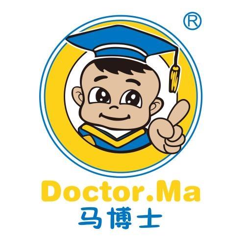 婴幼儿产品加盟店的开店指导_3