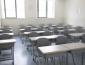 新思路教育培训机构加盟可信吗