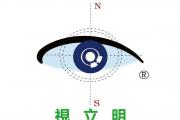 视立明视力