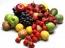 水果加盟店的水果是哪采购的