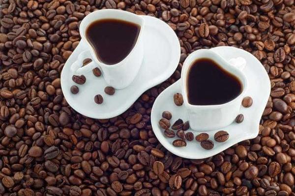 岸香咖啡加盟模式是什么_2