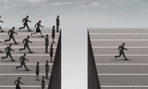 商标授权和加盟有什么区别