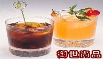 四川奶茶饮品加盟哪个品牌好_2