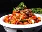 味之源紫砂鍋拌飯如何加盟