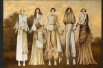 杭州加盟服装有哪些牌子可以推荐