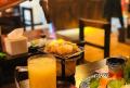 日式自助餐怎么加盟