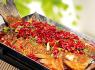 烤鱼创业品牌,龙潮烤鱼获得市场更高收益
