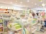 怎么加盟母婴店品牌先了解母婴店经营模式