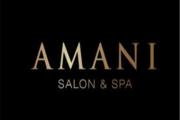 阿玛尼美发
