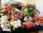 花之宴日本料理加盟有市场吗