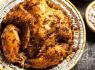 创意美食哪家好 新菲力蛋挞鸡吃鸡市场大