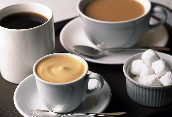 卞阿姨奶茶加盟费多少?或许是你想象不到的平民价_1