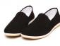 京城印象老北京布鞋带你跟对创业风口