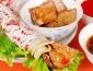 2020中国人造肉食品招商加盟