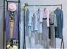 女装品牌哪家好衣品时尚加盟