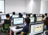 IT培训教育加盟连锁店值得您投资