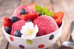 冰淇淋燃起了创业人的热情
