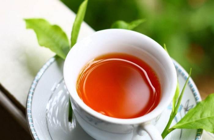 南壶诗茶加盟费多少钱