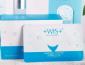 WIS护肤品加盟的联系方式