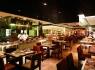 菲滋意式餐厅官方加盟电话