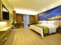 创业者加盟酒店应该注意什么呢