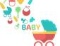 皇家宝贝孕婴加盟店怎么样?代理发展不再难!