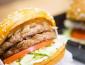 鄉鎮漢堡店一月營收多少 開漢堡店一年可以賺多少